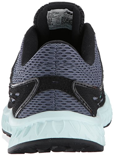 Black Balance Fitness Women's Shoes Black New Pdf Fitness Thunder Zgw0qy6Zd