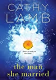 img - for The Man She Married book / textbook / text book