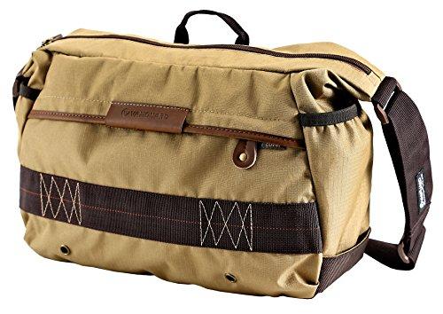 Vanguard Havana 36 Shoulder Bag by Vanguard