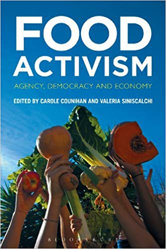 Food activism agency democracy and economy kindle edition by 51i3rh8 plsx331bo1204203200g fandeluxe Images