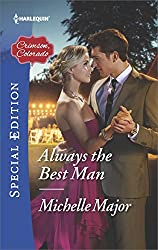 Always the Best Man (Crimson, Colorado)