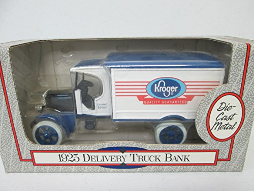 ertl-1925-delivery-truck-bank-kroger-130