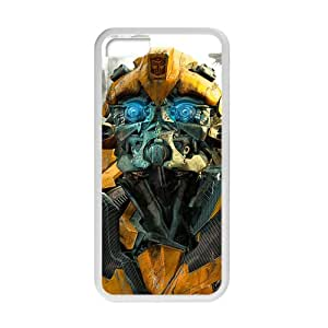 Transformers Dark of the Moon Cell Phone Case for Iphone 5C