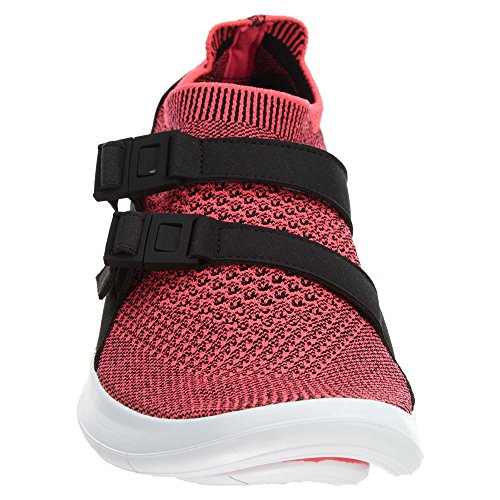 Pink Racer Nike 892313 White Black qxTwwUOa