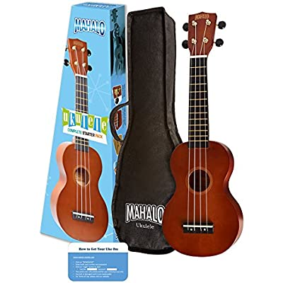 mahalo-rainbow-series-soprano-ukulele
