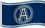 Argonauts 3'x5&#