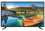 Sansui SKY48FB11FA 122cm (48 inches) Full HD LED TV (Black)