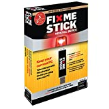 FixMeStick - 5PCs for 2 Year - Special Edition - Virus Removal Device - Virus Cleaner - Antivirus on USB.