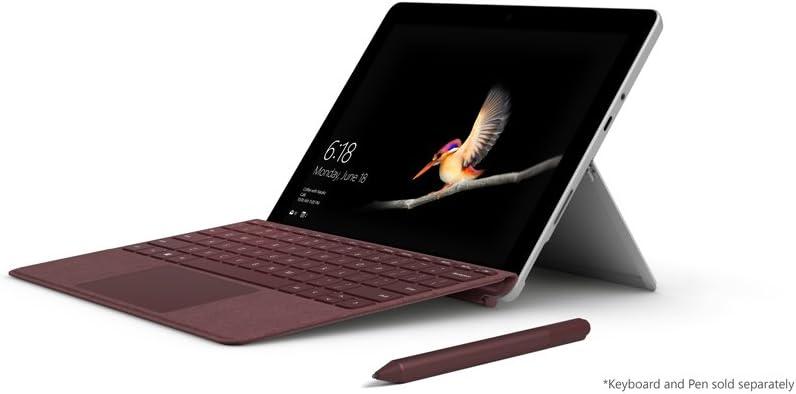 Microsoft Surface Go (Intel Pentium Gold, 4GB RAM, 128GB)
