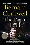 The Pagan Lord: A Novel (Saxon Tales) - Best Reviews Guide