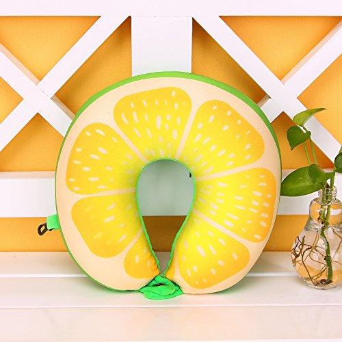 Baozengry Fruta, Sandía, Kiwi, Naranja, Partículas De Espuma ...