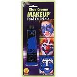 Rubie's Blue Cream Makeup