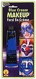 Rubies Costume Co FFX-R Face Paint Blue - Best Reviews Guide