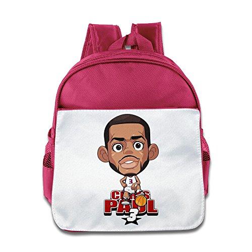 Ysov CPaul Baby Boys Girls Pre School Backpack ()