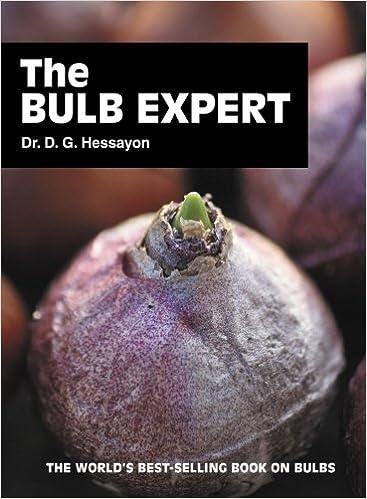 =ONLINE= The Bulb Expert. awarded FEIYUE existe GTBank necesita pupae