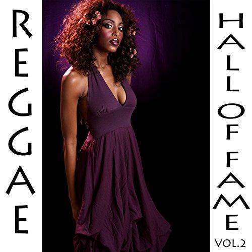 dancehall mix - 6