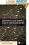 Logistics & Supply Chain Management:...