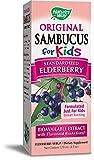 Cheap Natures Way Sambucus For Kids