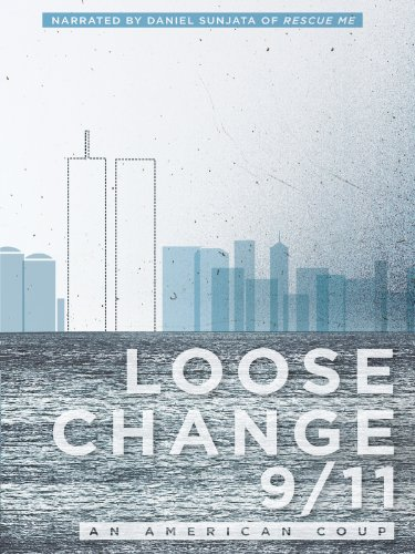 Loose Change 9 11  An American Coup