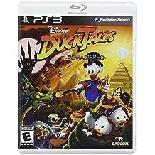 Ducktales Remastered - PlayStation 3