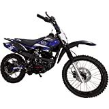 X-PRO Hawk 150cc Adults Dirt Bike Pit Bike Youth