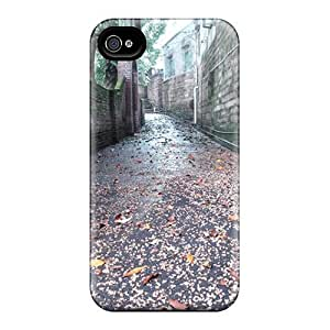 4/4s Perfect Case For Iphone - Abm6129zdyE Case Cover Skin