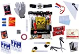 GETREADYNOW Zombie Survival Kit with...