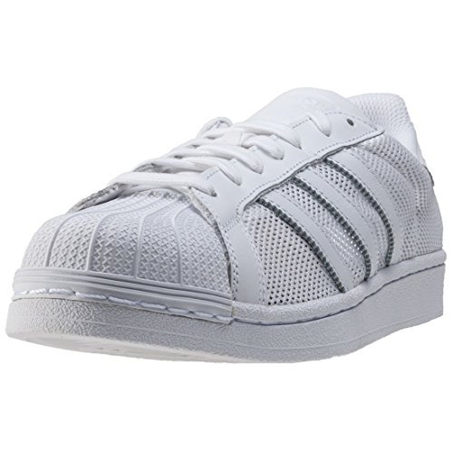 adidas superstar bianche adulto