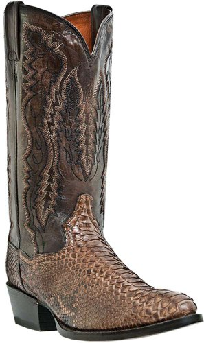 Post Everglades Men's Dan Bay DP3027 Boots Apache AtHwWdqpW