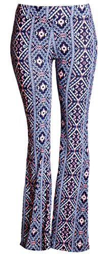 womens-stretch-bell-bottoms-x-large-tribal-0254