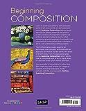 Portfolio Beginning Composition