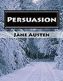 Persuasion (Annotated)