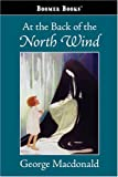 At the Back of the North Wind, George MacDonald, 1600961711