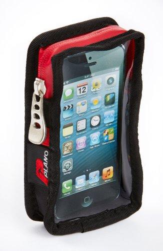 Plano 5491L 85 x 140 x 35mm Sacchetto per Smartphone Large