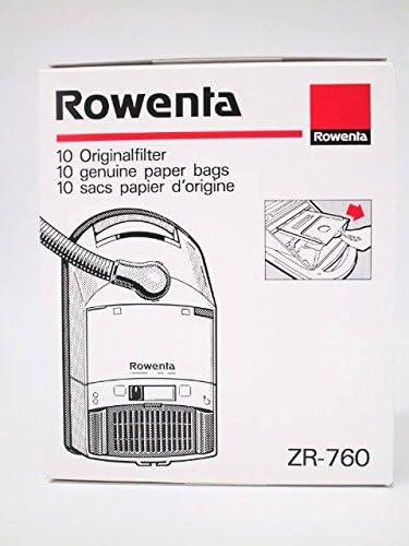 /Bolsita de bolsas Rowenta Swing/ Rowenta/ /zr76,0