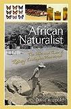 African Naturalist, David Happold, 1846245559