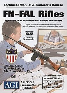 L1a1 Manual Pdf Download