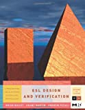 img - for ESL Design and Verification: A Prescription for Electronic System Level Methodology (Systems on Silicon) book / textbook / text book