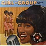 Girl-Group Sound: Glory Days of Rock 'n' Roll by Lesley Gore (1999-05-03)