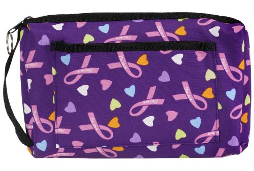 Prestige Medical 745 Compact Carry Case Love and Believe