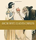 Snow White and the Seven Dwarfs: The Art and