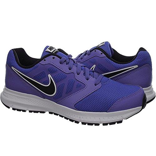 watch 73cec 2cc38 Nike Downshifter 6 MSL, Chaussures de course femme Noir ...