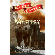 Mystery (Kitty Castle Book 4)