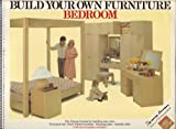 Build Your Own Bedroom Furniture, Terence Conran, 0517538865