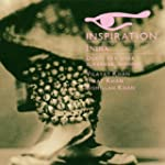 Inspiration India: Duets for Sitar, S...