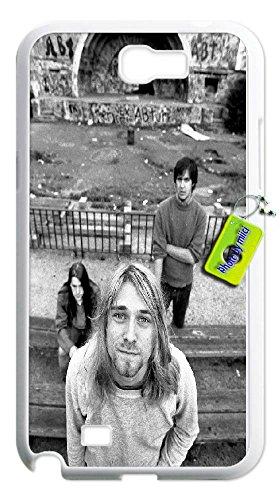 samsung-galaxy-note-2-n7100-case-kurt-cobain-case-cover-for-samsung-galaxy-note-2-n7100nirvana-front