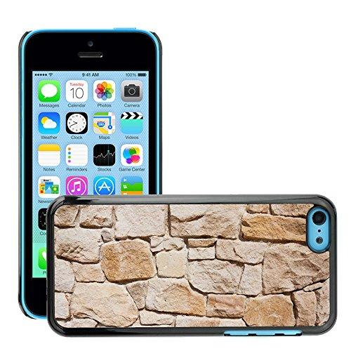 Premio Sottile Slim Cassa Custodia Case Cover Shell // M00154152 Architecture backdrop // Apple iPhone 5C