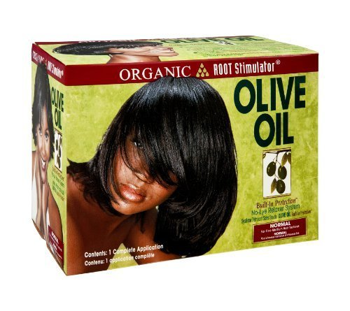 organic-olive-oil-no-lye-relaxer-for-normal-hair-1kit-3-pack