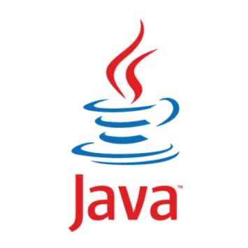 Amazon com: Java Quiz App: Appstore for Android
