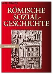 Römische Sozialgeschichte